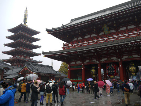 20141215_sensouji