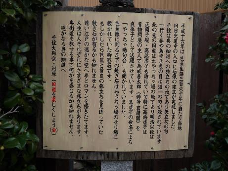 20141218_setumei_1