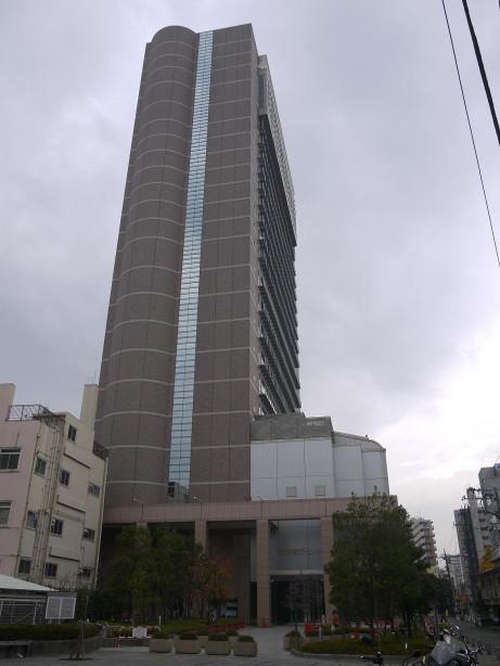 20141219_center