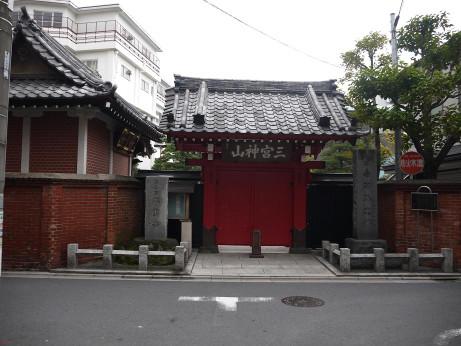 20141219_syousenji_1