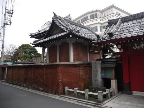 20141219_syousenji_2