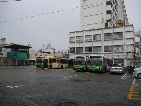 20141220_bus_eigyousyo