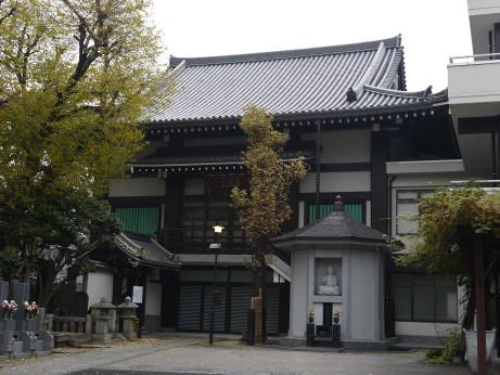 20141220_jyoukanji