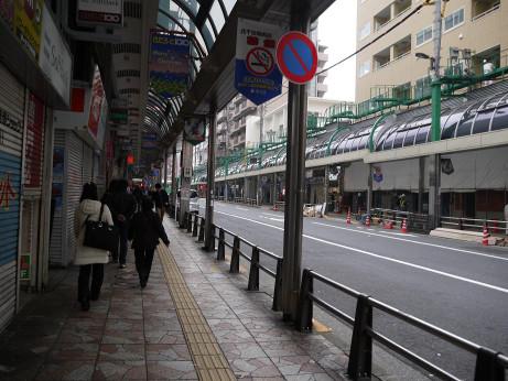 20141220_kita_road