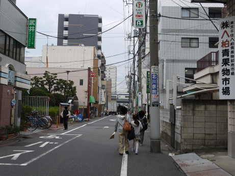 20141220_road_01
