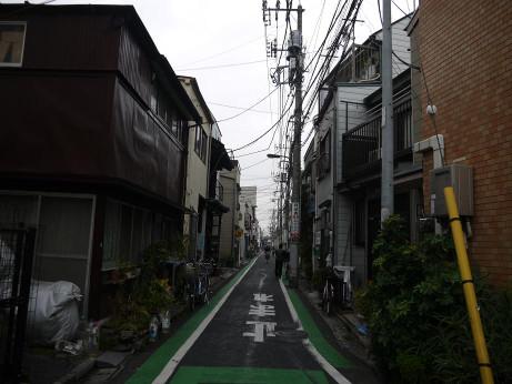 20141220_road_02