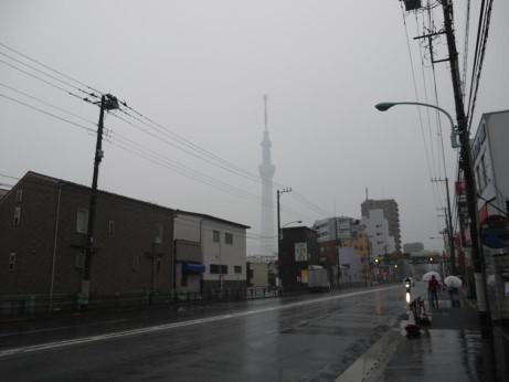 20141220_road_05