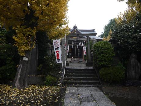 20141220_sirahige_jinjya