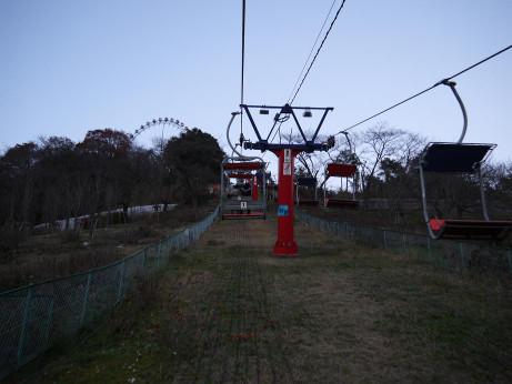 20141226_lift_6