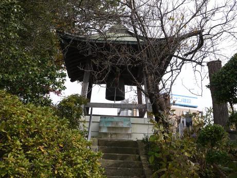20141229_kanetukidou