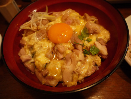 20150103_oyakodon