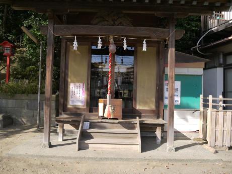 20150107_mikosiko