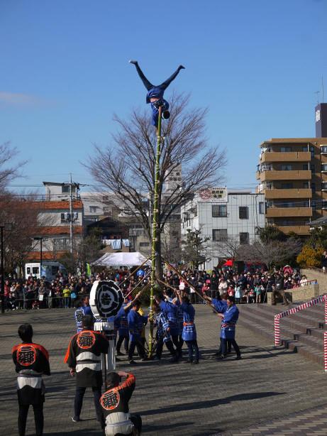 20150112_hasigonori_2