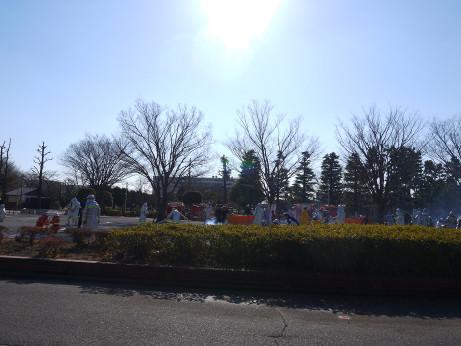 20150112_housui_1