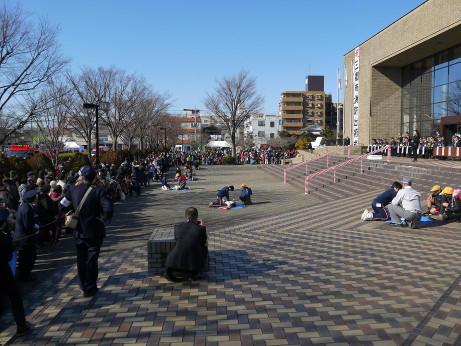 20150112_sinpai_sosei