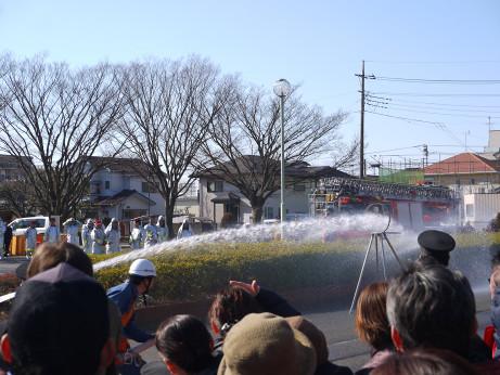 20150112_syouka_3