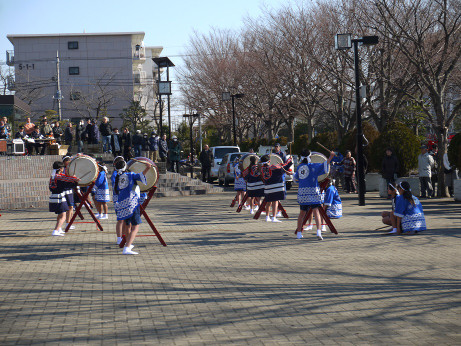 20150112_wadaiko_11