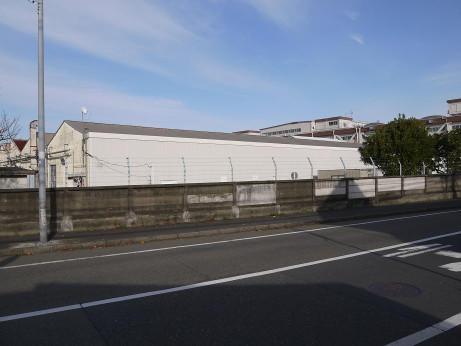 20150113_hitachi2