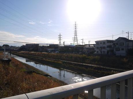 20150113_kasiogawa_4