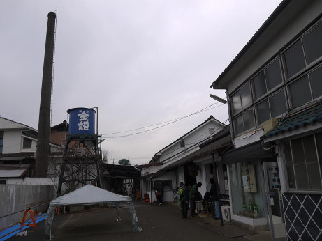 20150114_tosimaya_syuzou_2