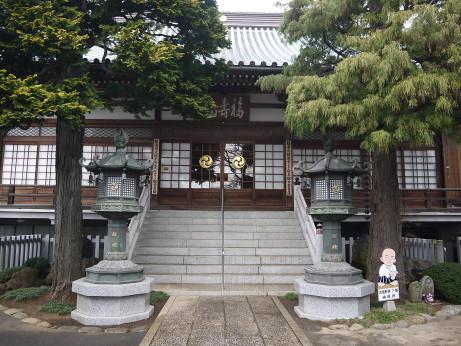 20150115_tokuzouji_2