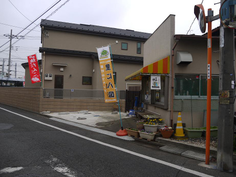 20150119_sasamoto_dango_1