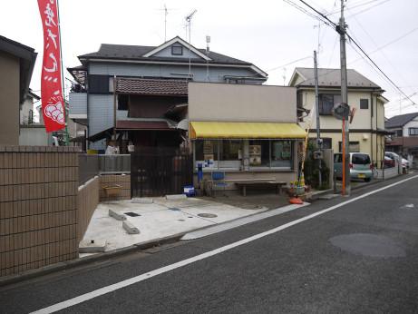 20150119_sasamoto_dango_2