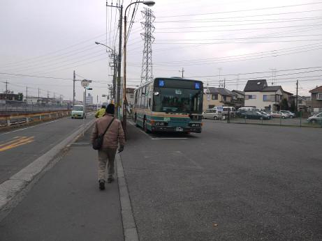 20150119_seibu_bus