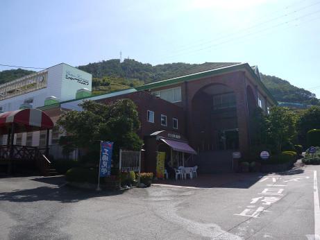 20150120_koujyou_1