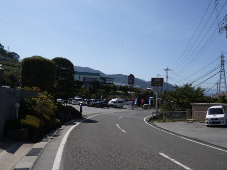 20150120_syato_katumuma_1