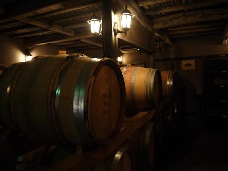 20150121_wine_room_1