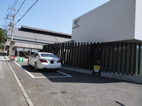 20150122_tatemono