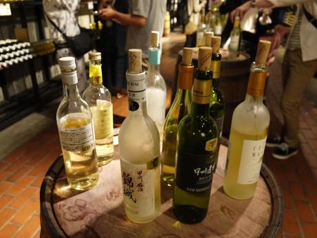 20150123_wine_curve_6