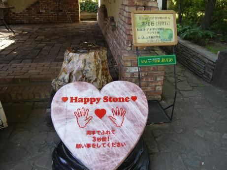 20150124_happy_stone