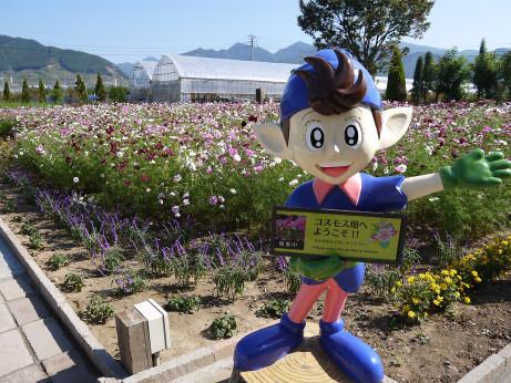 20150124_hanabatake_3