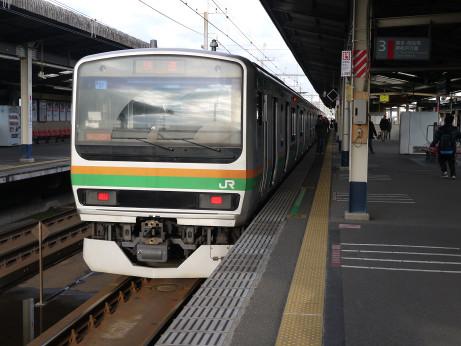 20150125_osanpo_kawagoe_2