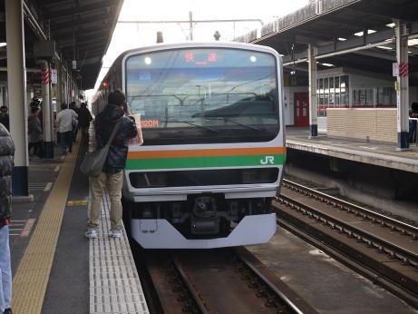 20150125_osanpo_kawagoe_3