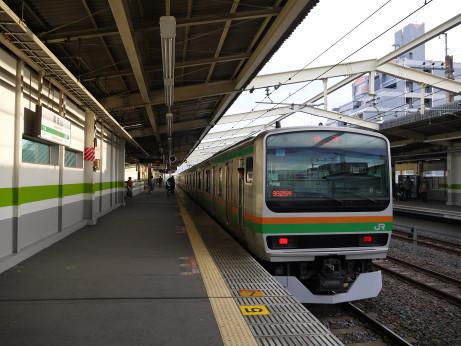 20150125_minami_nagareyama_st_2