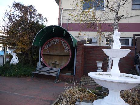 20150127_monde_wine_2