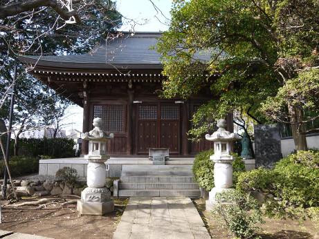 20150130_syakadou