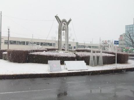 20150131_snow_2