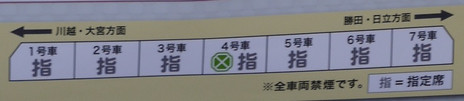 20150202_burari_kawagoe_hensei