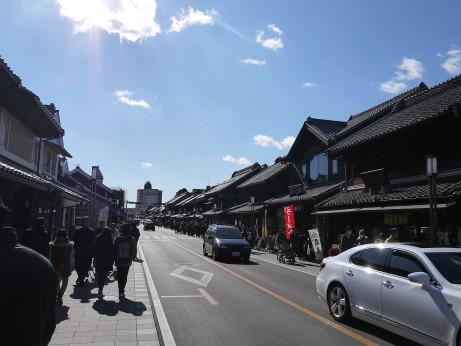 20150202_kuranomati