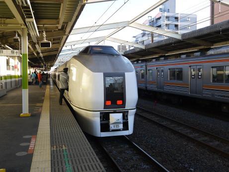 20150202_minami_nagareyama_1