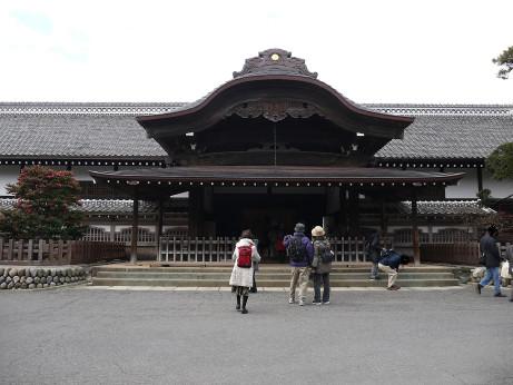 20150207_honmarugoten_1