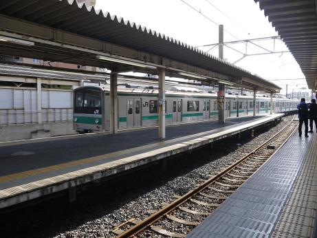 20150208_205kei