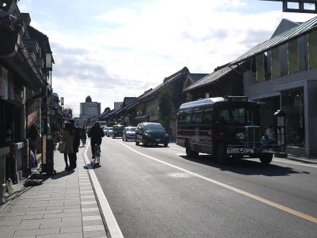 20150211_kuranomati_1