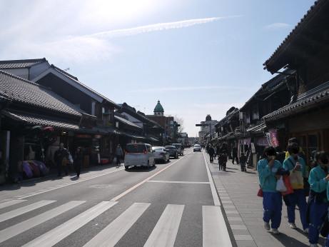 20150211_kuranomati_2