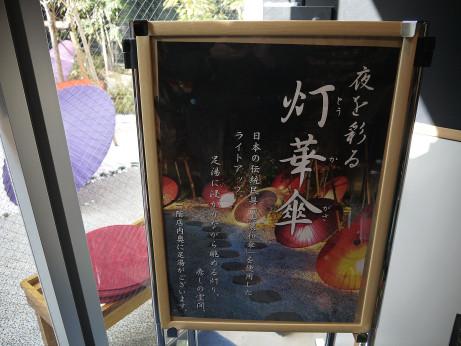 20150215_toukagasa_1