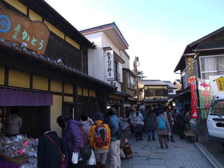 20150220_kasiya_yokocho_1